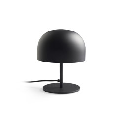 Piccolo Table Lamp | Table lights | Skagerak