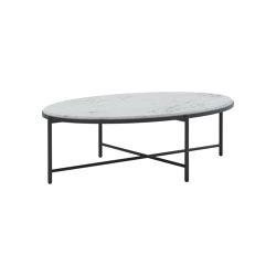 Magenta Coffee Table | Couchtische | ALMA Design