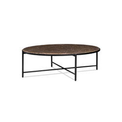 Magenta Tavolini | Tavolini bassi | ALMA Design