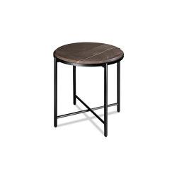 Magenta Coffee Table | Mesas de centro | ALMA Design
