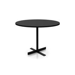 People Table | Bistro tables | ALMA Design
