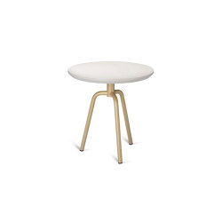 Scala Coffee Table | Side tables | ALMA Design