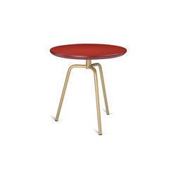Scala Coffee Table | Tables d'appoint | ALMA Design