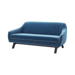 X Big Too Sofa | Sofas | ALMA Design