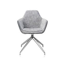 Y Work | Stühle | ALMA Design