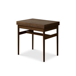 Art Collectors Table | Side tables | House of Finn Juhl - Onecollection