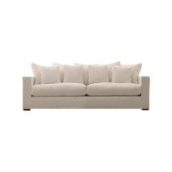 Columbus Sofa | Sofás | Ascensión Latorre