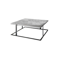 Dolomita Coffee Table | Tables basses | Ascensión Latorre