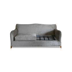 Royalton Bride Sofa | Sofás | Ascensión Latorre