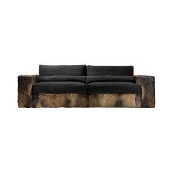 Sammy sofa | Sofás | Ascensión Latorre