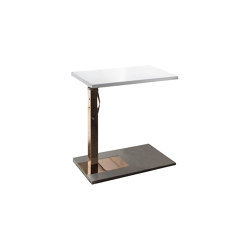 Vermont Coffee Table | Tables d'appoint | Ascensión Latorre