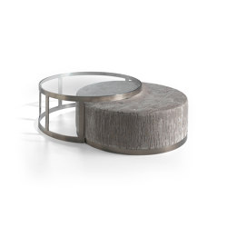 Walton Coffee Table | Tables basses | Ascensión Latorre