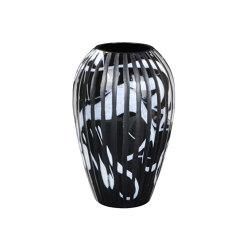 Cosimo vase | Vases | Lambert