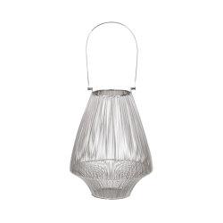 Oyama lantern | Lanterns | Lambert
