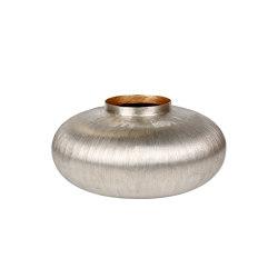 Ryota vessel | Vases | Lambert