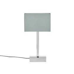Presidio table lamp | Table lights | Lambert