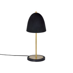 Harlem table lamp | Lámparas de sobremesa | Lambert
