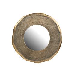 Siddharta mirror   Mirrors   Lambert