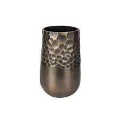 Hoa vessel | Vases | Lambert