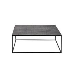 Lago coffee table | Tavolini bassi | Lambert