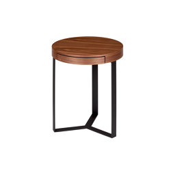 Harry sidetable | Mesas auxiliares | Lambert