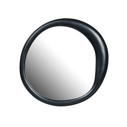Bolla mirror | Specchi | Lambert