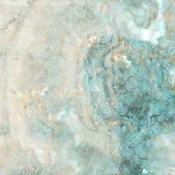 Aqualunae | A medida | GLAMORA