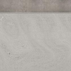 Aramara | Bespoke wall coverings | GLAMORA