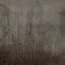 Clessidra | A medida | GLAMORA