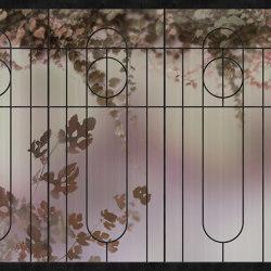 Eden | A medida | GLAMORA