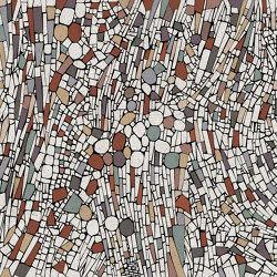 Kaleidoscope | Sur mesure | GLAMORA