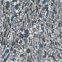 Kaleidoscope | A medida | GLAMORA