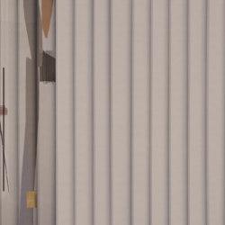 Livre | Bespoke wall coverings | GLAMORA