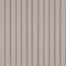 Livre   Bespoke wall coverings   GLAMORA