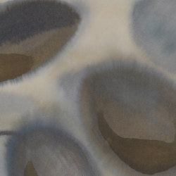 Medusa | A medida | GLAMORA