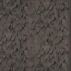 Musa   Bespoke wall coverings   GLAMORA
