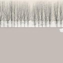 Novembrina | A medida | GLAMORA