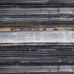 Olympe | Bespoke wall coverings | GLAMORA