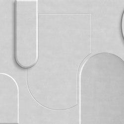 Pegase | Bespoke wall coverings | GLAMORA