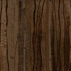 Renaissance | Bespoke wall coverings | GLAMORA