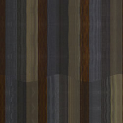 Soho | Bespoke wall coverings | GLAMORA