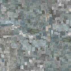 Talisman   Bespoke wall coverings   GLAMORA