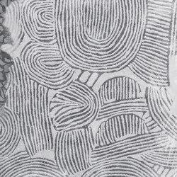 Tanganica | Bespoke wall coverings | GLAMORA