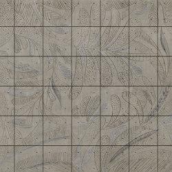 Tarot | Bespoke wall coverings | GLAMORA
