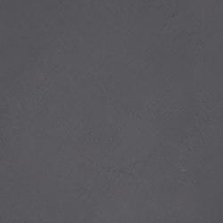 PANDOMO Studio Concrete 19.3.2 | Plaster | PANDOMO