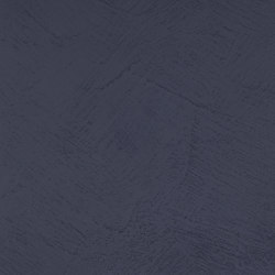 PANDOMO Studio Ocean 19.5.3 | Plaster | PANDOMO