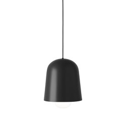 Cone Black | Suspended lights | PUIK