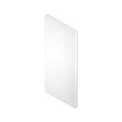 Facett Mirror Large | Espejos | PUIK