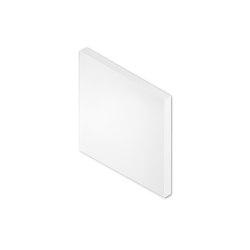 Facett Mirror Medium | Specchi | PUIK