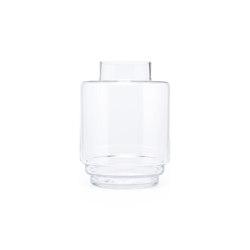 Monday Vase | Vases | PUIK